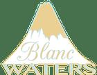 Logo von Blanc Waters