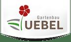 Logo von Gartenbau Uebel