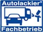 Logo von Rieg GmbH