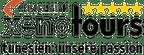 Logo von Xenotours AG