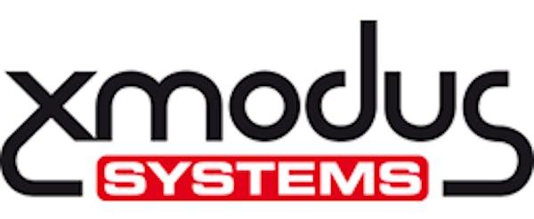 Logo von Xmodus Systems GmbH