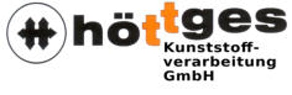 Logo von Höttges Kunststoffverarbeitung GmbH