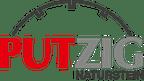 Logo von Putzig-Naturstein