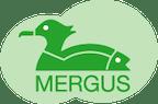Logo von Mergus Verlag GmbH