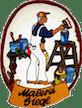 Logo von Malerei Siegl GmbH