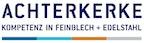 Logo von Achterkerke GmbH
