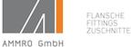 Logo von Ammro GmbH