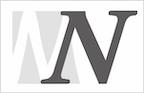 Logo von Metallbau Nowicki