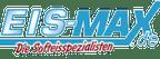 Logo von Eis-Max GmbH