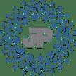 Logo von Jetpharma SA