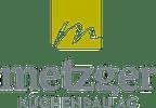 Logo von Metzger Küchenbau AG