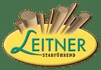 Logo von Leitner Holzwaren KG