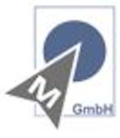 Logo von MA-Industrie GmbH