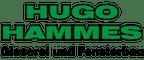 Logo von Hugo Hammes