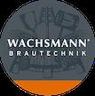 Logo von Wachsmann Brautechnik GmbH