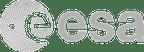 Logo von Egas Elektronik GmbH