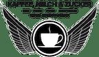 Logo von Kaffee, Milch & Zucker Werbeagentur, Dirk-Andre Betz