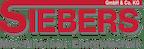 Logo von Siebers Maschinenbau & Energietechnik GmbH & Co.KG