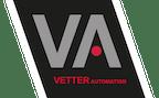 Logo von Vetter Automation GmbH & Co. KG