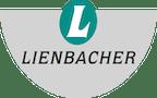 Logo von M. Lienbacher GmbH