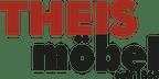 Logo von Theo Theis