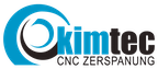 Logo von KiMTec Moll GmbH