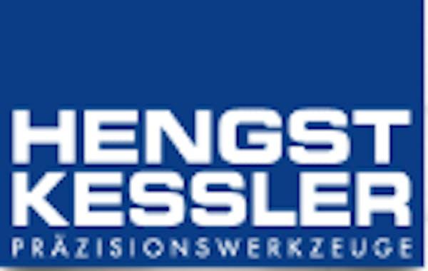 Logo von Hengst Kessler GmbH