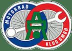Logo von Motorrad Klug GmbH