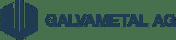 Logo von Galvametal AG