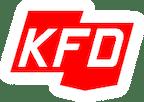 Logo von Drack K u. F Ges.m.b.H. & Co KG