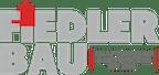 Logo von Rafael Fiedler GmbH