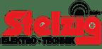 Logo von Stelzig Elektrotechnik GmbH