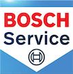 Logo von Robert Bosch AG