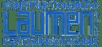 Logo von Laumen GmbH