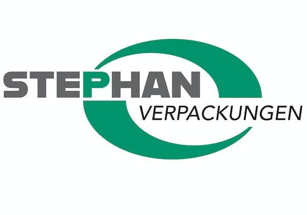 Logo von Stephan Schaumstoffe GmbH