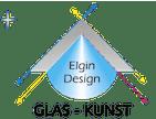 Logo von Elgin-Design
