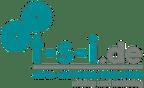 Logo von t-s-i.de Misch- und Dosiertechnik GmbH