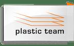 Logo von Plastic Team GmbH