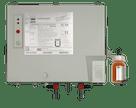 Überdruck-Leckanzeiger DL 300
