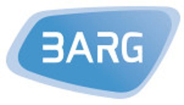 Logo von Barg Packaging KG