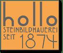 Logo von Hollo Steinbildhauerei GmbH