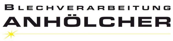 Logo von Blechverarbeitung Anhölcher Inh. Stanislaw Anhölcher