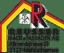 Logo von Reusser Dach und Fassaden AG