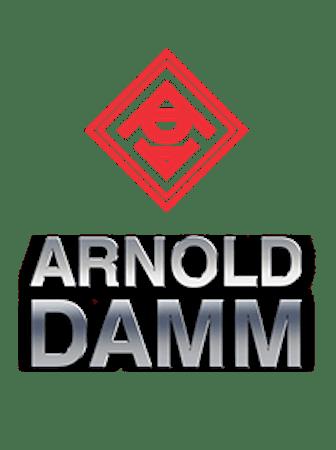Logo von Arnold Damm GmbH