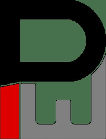 Logo von Protowork GmbH