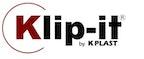 Logo von KPLAST Verbindungsbüro Deutschland