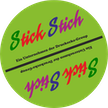 Logo von Stickstich