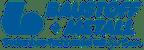 Logo von B+M Baustoff + Metall Handels-GmbH