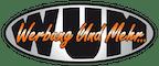 Logo von WUM-Werbung Und Mehr Inh. Claudia Martensen