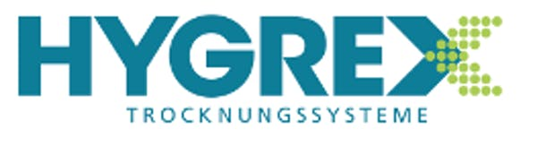 Logo von Hellmann-HYGREX GmbH